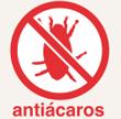 antiacaros-colchon