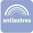 antiestres