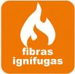 fibras-ignifugas